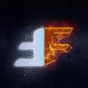 skyfire317
