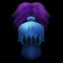 RuneRealm