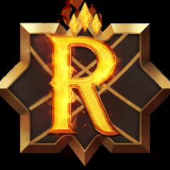 Riftps_ad