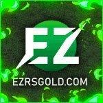 EZRSGold
